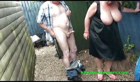 El hombre que violó a la rubia negarse anciana singando a tener relaciones sexuales con él.