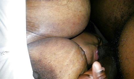 Y fetichistas de la gordas viejas peludas Diversión de la Diversión