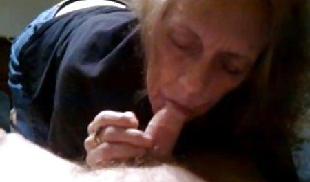 Tetona esposa de la casa sesentonas maduras bien follada