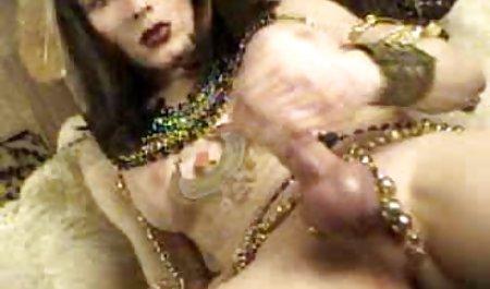 Hombre sexo Geisha videos xxx viejitas