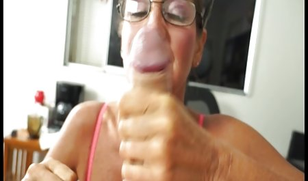 Anal viejas teniendo orgasmos fisting Blanco, corrida