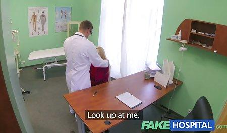 Ruso porno casero en viejas tetonas masturbandose el pueblo