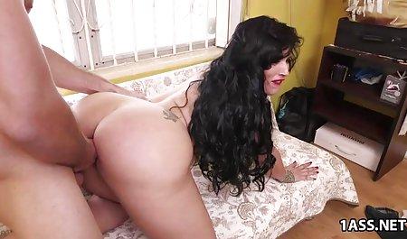 Hentai, sexo por primera xxx viejas lesbianas vez