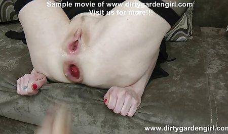 Eliminar el herpes en cogiendo viejas gordas la pista