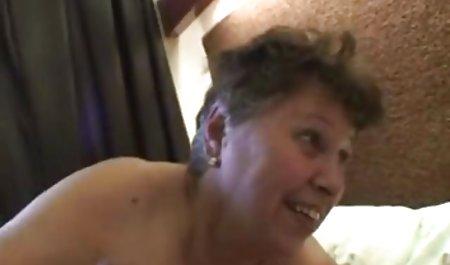 La violación xxx videos de viejas en el inodoro